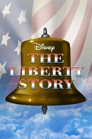 The Liberty Story 1957