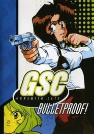 Gunsmith Cats (1995)