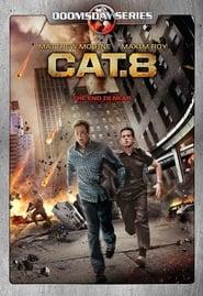 8 stopień zagrożenia / CAT 8 (2013)