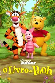 The Book of Pooh: Season 2