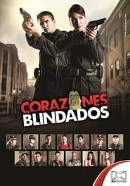 Corazones Blindados 2012