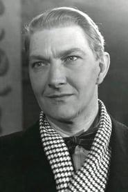 Pouel Kern
