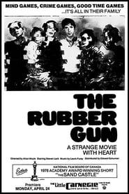 The Rubber Gun (1977)