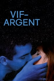Film Vif-Argent Streaming Complet - ...