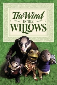 The Wind in the Willows en cartelera