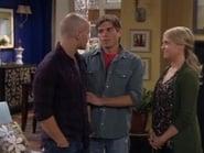 Melissa y Joey 1x25