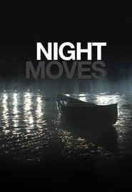 Night Moves (2014), film online subtitrat