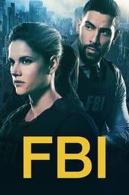 FBI Season 4 Episode 4 مترجمة