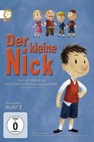 Little Nick: Season 2