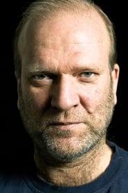 Ingar Helge Gimle - смотреть фильмы онлайн HD