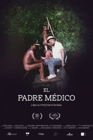 El Padre Medico (2019)