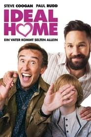 Ideal Home – Ein Vater kommt selten allein