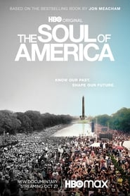 The Soul of America : The Movie | Watch Movies Online