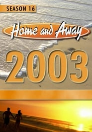 Home and Away: Sezona 16 online sa prevodom