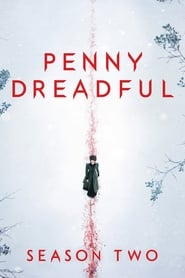 Watch Penny Dreadful Season 2 Online Free on Watch32