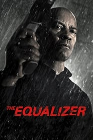 THE EQUALIZER (IN DIGITAL) (R)
