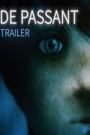 De Passant (2020)