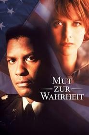 Mut zur Wahrheit (1996)