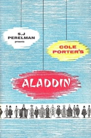 Cole Porter's Aladdin