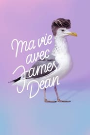 film Ma vie avec James Dean streaming