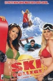 Ski College 2005