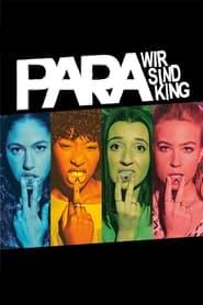 Serie streaming | voir Para - Wir sind King en streaming | HD-serie