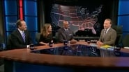 Real Time with Bill Maher Season 10 Episode 32 : October 26, 2012