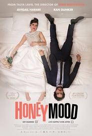 Honeymood 2021