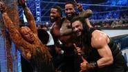 WWE SmackDown Season 22 Episode 5 : January 31, 2020 (Tulsa, OK)