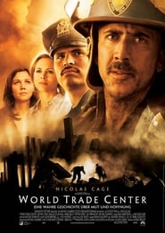 World Trade Center (2006), film online subtitrat
