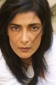 Fatima Adoum