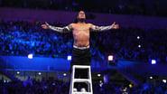 WWE: Hardy Boyz: Leap of Faith