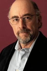 Richard Schiff Headshot