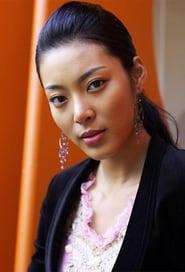 Lee Ki-Yong isMae Yung-ok