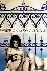 How Romeo and Juliet Loved Each Other