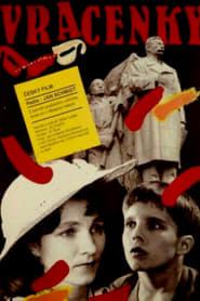 Vracenky (1991) Online pl Lektor CDA Zalukaj