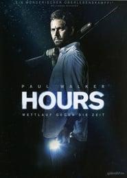 Hours – Wettlauf gegen die Zeit [2013]