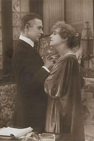 Die lachende Seele 1919