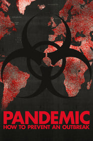 Pandemic(Pandemia): How to Prevent an Outbreak (2020)