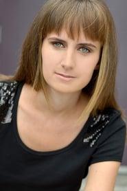 Mandy Playdon