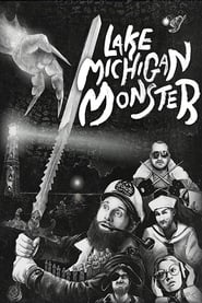 Lake Michigan Monster (2020) Watch Online Free