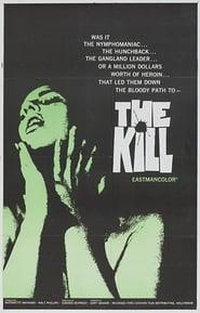 The Kill 1968