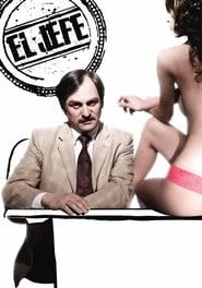 Ver El jefe Online HD Español y Latino (2011)