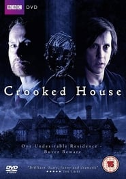 Crooked House 2008