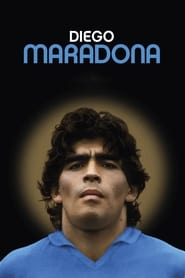 Diego Maradona full movie Netflix