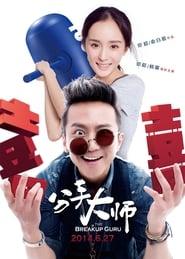 分手大师 (2014)