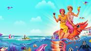 Captura de Barb and Star Go to Vista Del Mar