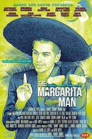 The Margarita Man (2019)