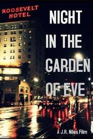 Night in the Garden of Eve (2021)
