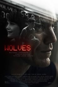 Watch Wolves (2017) Online Free